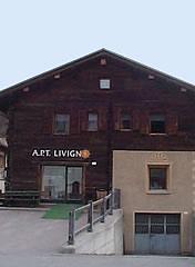 livigno.com Strutture pubbliche